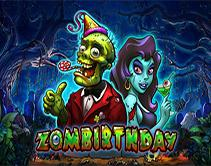 Zombirthday