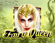 Fairyqueen Deluxe
