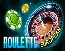 Roulette