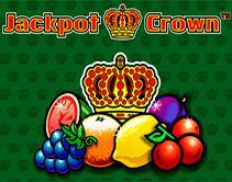 Jackpot Crown Deluxe