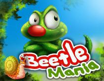 Beetlmania Deluxe