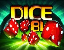 Dice81
