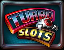Turbo Slots