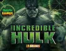 Hulk 50lines