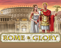 Rome And Glory