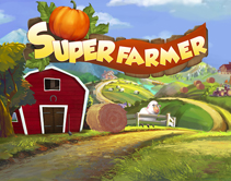 Super farmer