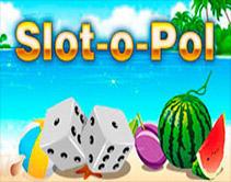Slotopol