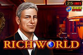 Rich World