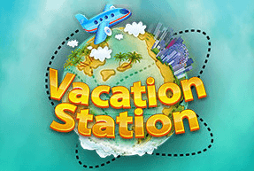 VacationStation