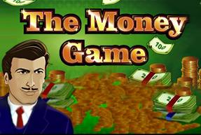 The Money Game BTD