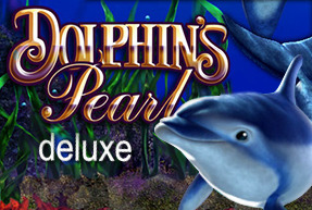 Dolphins Pearl Deluxe BTD