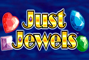 Just Jewels BTD