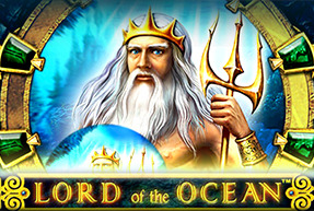 Lord of the Ocean Deluxe BTD