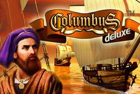 Columbus Deluxe BTD