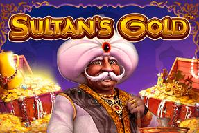 SultansGold