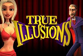 TrueIllusions