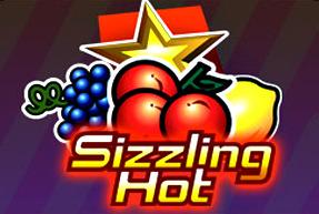 Sizzling Hot BTD