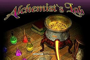 AlchemistsLab