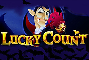 LuckyCount