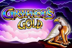Gryphons Gold BTD