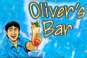 Olivers Bar BTD