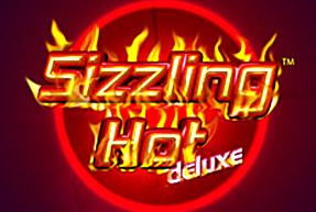 Sizzling Hot Deluxe BTD