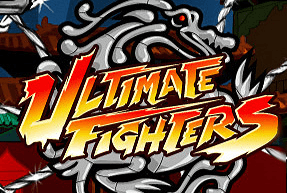 UltimateFighters