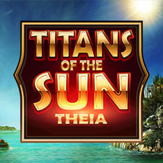 Titans of the Sun: Heia