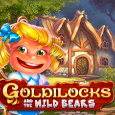 Goldilocks and Wild Bears