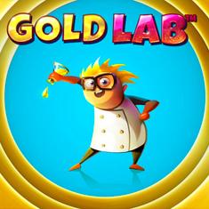 GoldLab