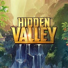 Hidden Valley 2