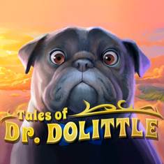 Tales of Doctor Dolittle