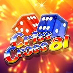 CrisCross 81