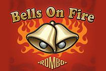 Bells on Fire ROMBO