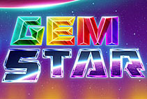 gem_star_original