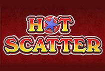 Hot Scatter