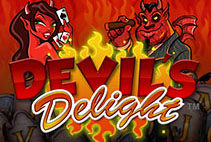 Devil`s Delight