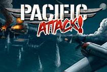 Pacific Attack!