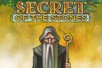 Secrets of Stones