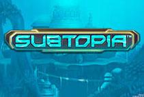Subtopia touch