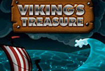 Viking`s Treasure